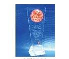 連續6年Capital資本雜誌 「資本傑出旅行社」 (2009-2014)